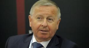 Mirosław Dobrut: rozmowy o cenach gazu będą trudne i długie