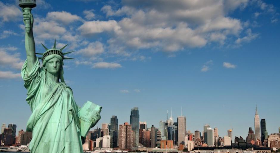 Negocjacje transatlantyckie, czyli trudna droga do wolnego handlu