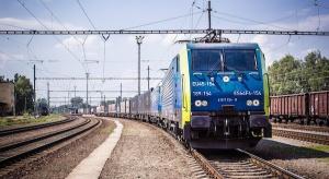 Cargosped ze stałym połączeniem Trójmiasto-Poznań