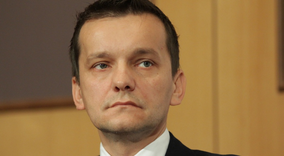 Prezes Duon: umowa zakupu AMB Energia nie jest warunkowa