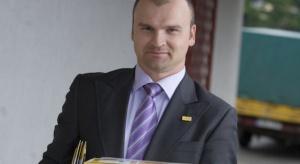 Rafał Brzoska: w naszej firmie każdy może przyjść z pomysłem