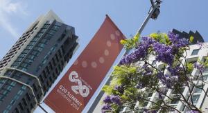 Szczyt G20. Priorytetem wzrost gospodarki i zatrudnienia