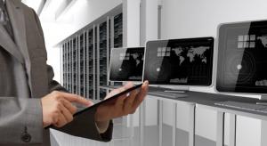 Z jakich rozwiązań w chmurze korzystają najchętniej MŚP?