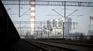 PGE: spodziewana poprawa w energetyce konwencjonalnej