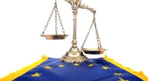 ETS rozpatrzy skargę Hiszpanii na przepisy o jednolitym patencie europejskim