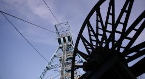 Górnicy zakończyli okupację Kompanii Węglowej