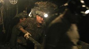 Górnictwo samo doprowadziło się do kryzysu
