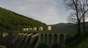 Energetyka nie ucieknie od płacenia za wodę