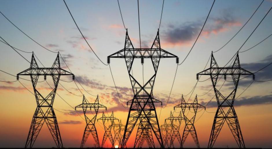 Import energii blisko dwa razy większy niż rok temu