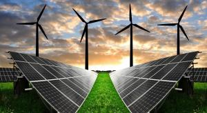 Niestabilność prawna wciąż problemem dla inwestorów w energię wiatrową