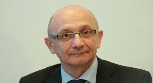 Mirosław Taras odwołany z funkcji prezesa Kompanii Węglowej