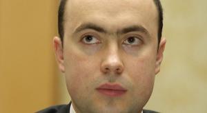 Maks Kraczkowski, PiS: prezes KW za mało się starał
