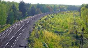 Koleje Rosyjskie: szybka kolej do Chin to koszt 60 mld dol.