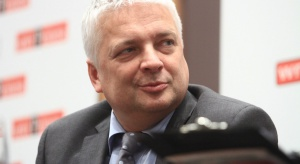 Robert Gwiazdowski: kupno Możejek to antywydarzenie dekady