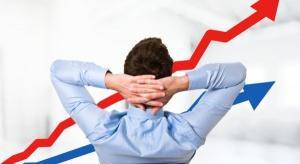 Ekspansja zagraniczna firm to naturalny etap rozwoju eksportu