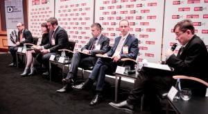 Sektor MSP wchodzi w nowy etap rozwoju