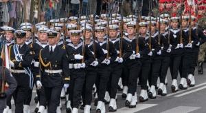 MON: kobieta generał w polskiej armii? Za kilka lat