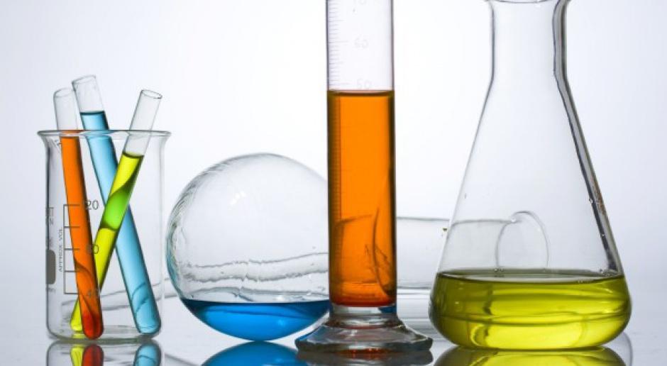 Gigant chemiczny wspomoże wrocławskie laboratorium