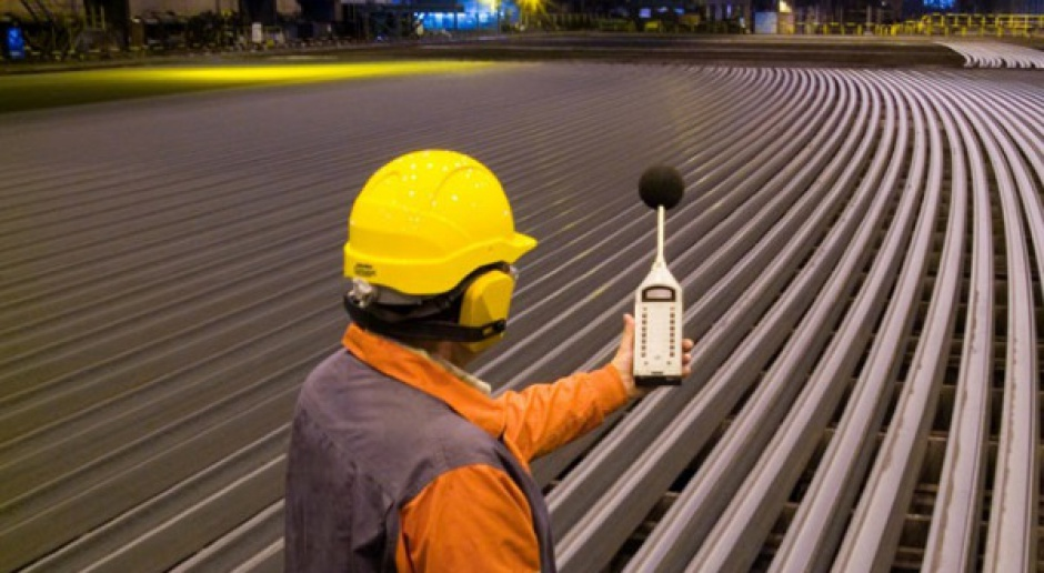 ArcelorMittal inwestuje we Francji