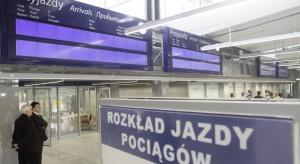Porozumienie PKP z władzami Zakopanego ws. dworca