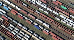 Kolejna inicjatywa tranzytu kolejowego z Chin do Polski