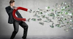 Czy istnieje optymalne finansowanie firm?