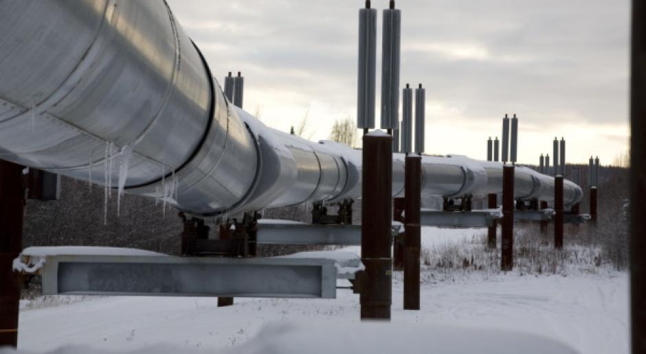 Salzgitter czeka na straty z South Stream