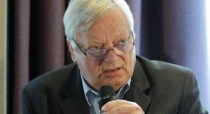 M. Strumiłło, Dalkia: rozwój kogeneracji tylko w małych i średnich miastach