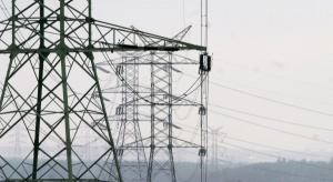 Duon już sfinalizował zakup AMB Energia