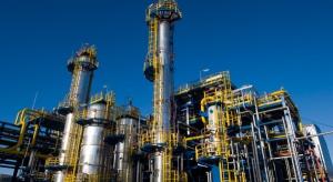 Przemysł rafineryjny w Europie się zwija