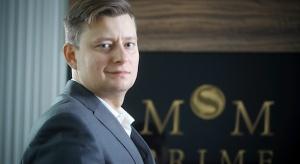 Rynek TFI w Polsce: przewaga dużych firm, wysokie opłaty