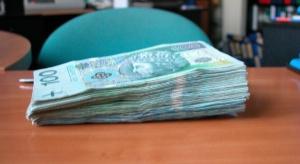 Mazowsze chce zwrotu 1,82 mld zł janosikowego