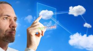 Dlaczego sektor MŚP nie ufa chmurze?