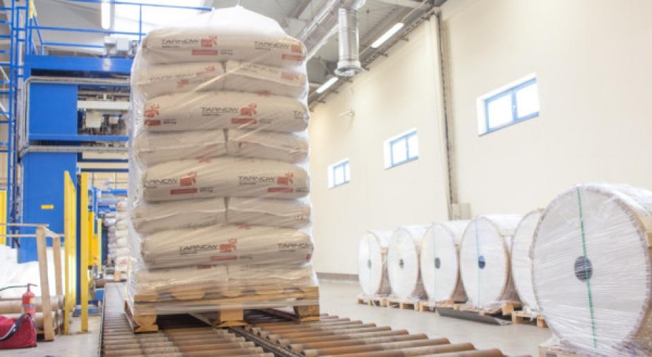 Grupa Azoty chce utrzymać pozycję na rynku nawozów