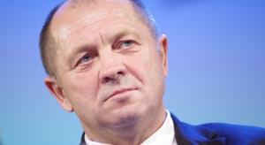 Sawicki: nie ma dyskryminacji polskich produktów w Czechach
