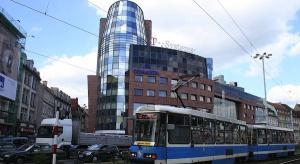 Nowi inwestorzy mają Wrocław na celowniku