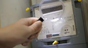 Właściciele budynków mogą zarabiać na oszczędzaniu energii