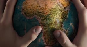 Afryka to atrakcyjny rynek dla Polskich przedsiębiorców