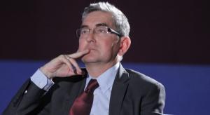 Tomczykiewicz: państwa UE muszą swobodnie kształtować miks energetyczny