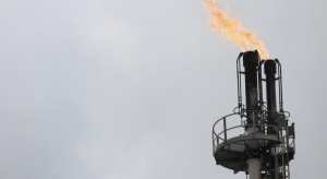 Bułgaria ogranicza zakup gazu z Rosji