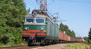 Śmiałe, ale czy realne plany rozwoju kolei w Rosji?