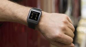 Smartwatch Scania - dodatek do ciężarówki