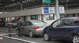 Zmiana w zasadach małego ruchu granicznego z Ukrainą