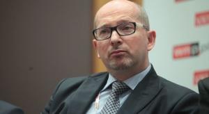 W. Cetnarski, PSEW: z projektu polityki energetycznej 2050 nic nie wynika