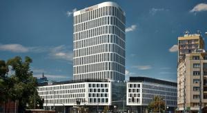Plac Unii w Warszawie sprzedany