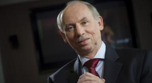 Lewandowski: potrzebne są zmiany w Radzie Gospodarczej przy premierze