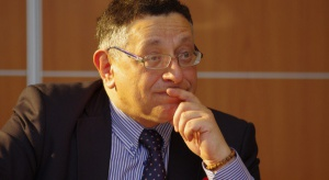 S. Majman: dobry rozwój programu Go Africa
