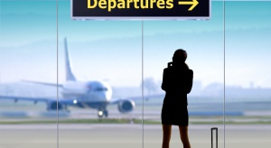 Eurobarometr - duża świadomość podróżnych w UE