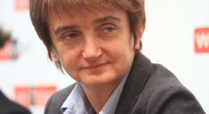 Wasiak: prawdopodobnie będzie dwóch nowych wiceministrów w MIR