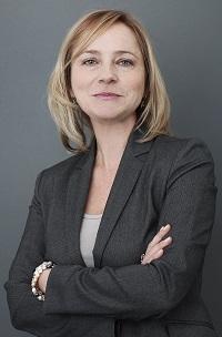 Dorota Beltrani